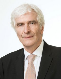 Wolfgang Juergens